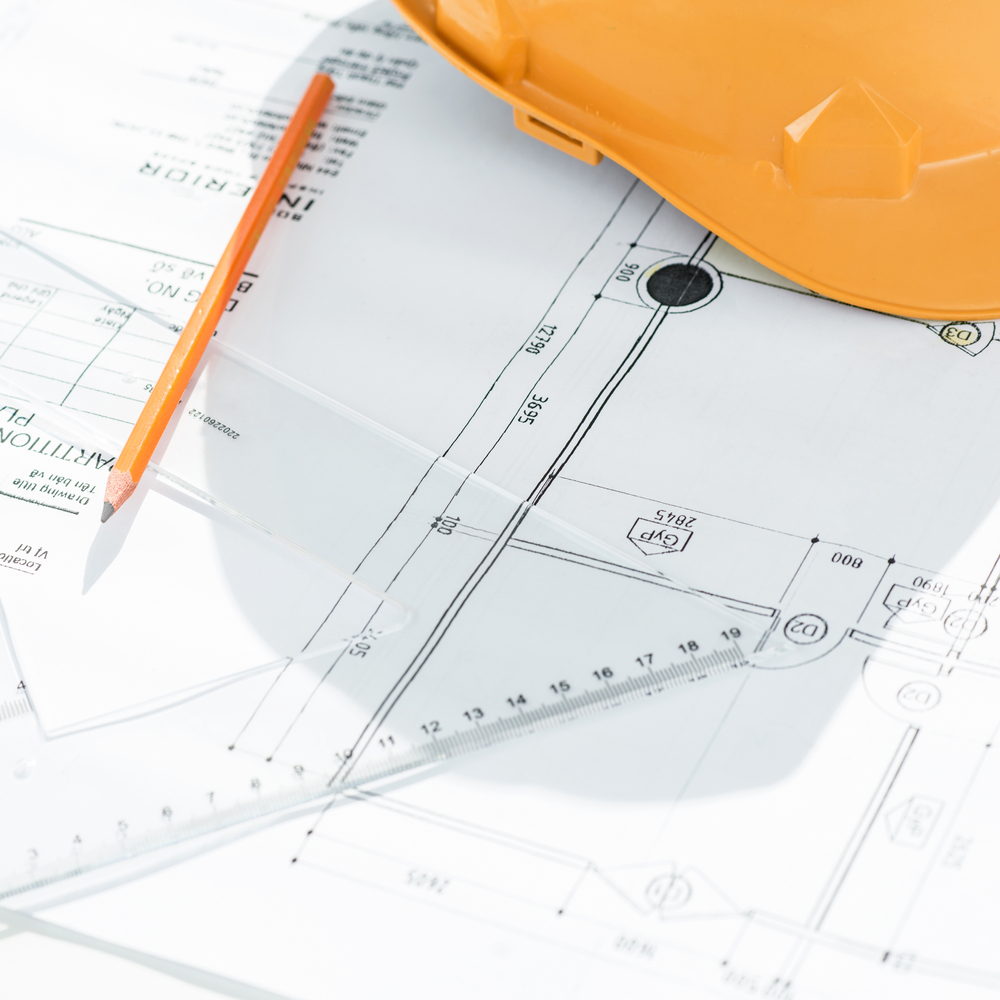 Civil engineering companies civil structural for Architecture and engineering firms