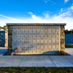 Veterans' Cemetery Expansion & Improvements Gallery