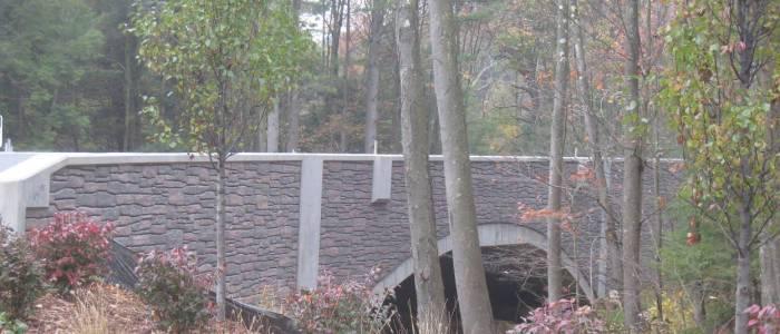 BridgehamptonSubdivisionBridge_htm_1c492b22