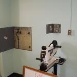 Bridgeport Hospital ~ Burn Unit Gallery