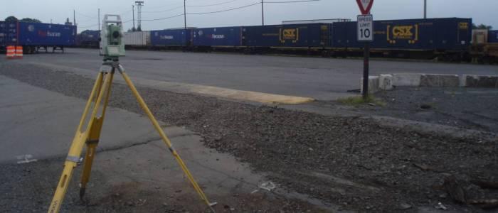CSX Railroad_WestSpringfieldRailYardImprovements_Survey_htm_m1e449f7d