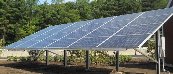 CT ServicePlazas_Photovoltaics_htm_637dca73