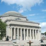 Columbia University Gallery