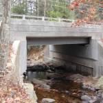 List 15 Bridge Rehabilitation Program, ConnDOT Gallery
