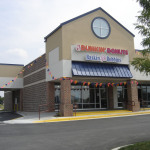 Dunkin Brands Gallery