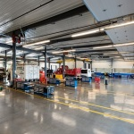 Gabrielli Truck Sales Gallery