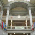 Hartford City Hall Energy Analysis and HVAC Evaluation Gallery