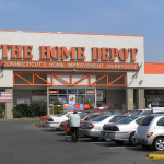 The Home Depot Gallery