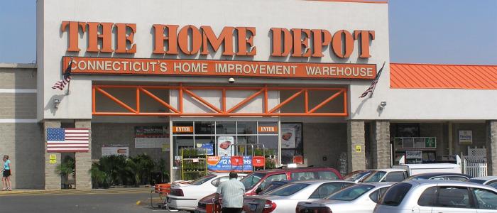 HomeDepotVL_htm_m4a44e410