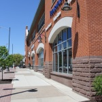 Landmark Square Gallery