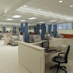 Dialysis Center Gallery