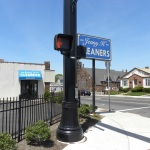 Roadway and Intersection Improvements on West Main Street (Route 71) Gallery
