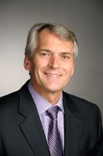 Rainer Muhlbauer, AIA, LEED AP BD+C