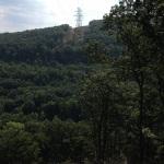 Susquehanna – Roseland 500-kV Transmission Line Gallery