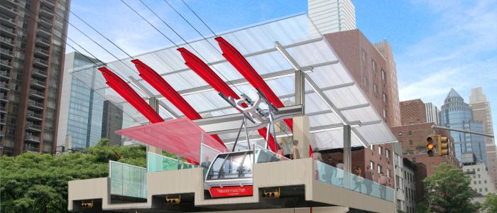 RIOC_Tramway_htm_203bd17e