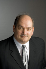 Robert Celata