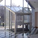 Rushford Center Gallery