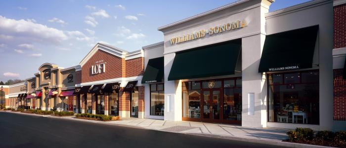 Shops@SusquehannaPA_Arch_htm_3dcd2cc9