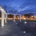 State Veteran's Memorial Gallery