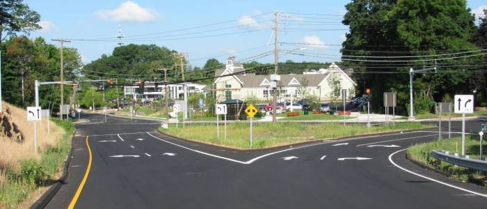 WFDarienCT_RoadwayImprovements_htm_7307a374