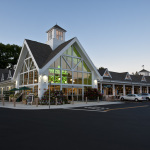 Whole Foods Market – Darien, CT Gallery
