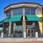 Whole Foods Market, Inc. – Portland, ME Gallery