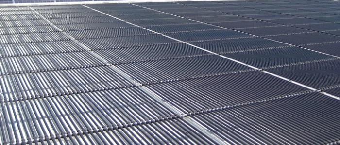 WalMart_Photovoltaics_htm_5de917ce