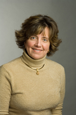 Karen Benoit, CPA