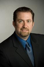 Michael Lozanoff, PE