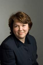 Mina Almengor