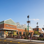 Whole Foods Market – Brooklyn, NY Gallery