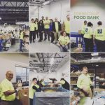 CT Food Bank