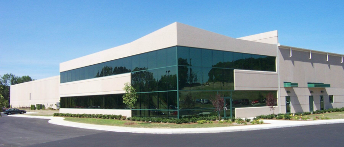 Engineering Services South Windsor Ct : Structural engineering bl companies