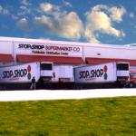 Stop & Shop Gallery