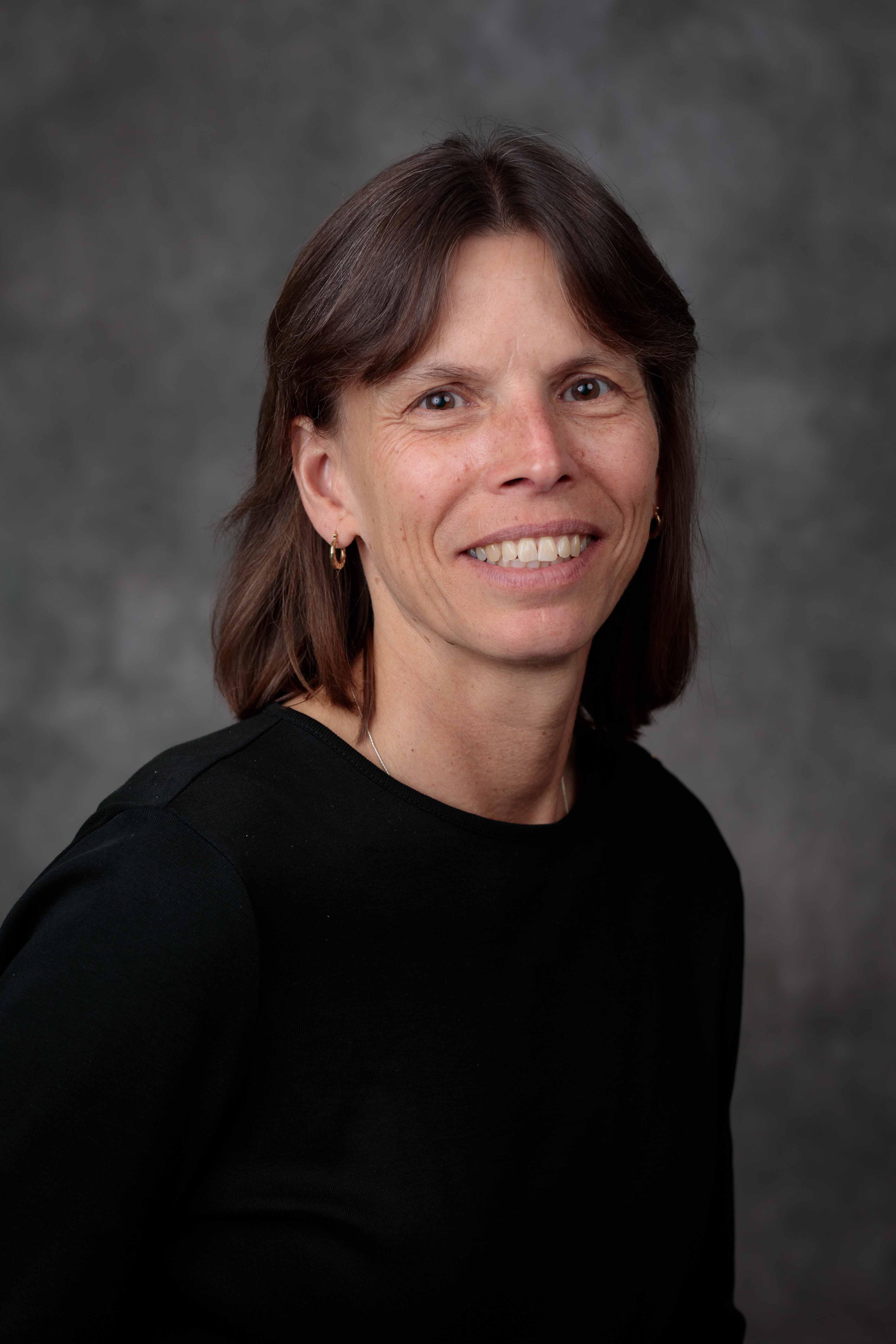Michelle Carlson, PE