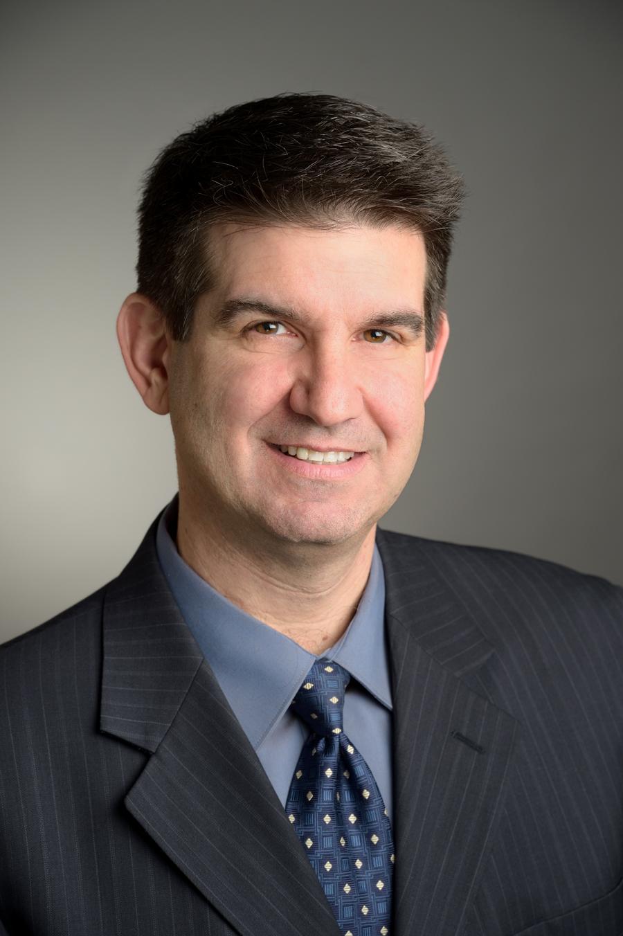 Nicholas Giardina, Jr., PE