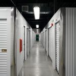 Extra Space Storage Gallery