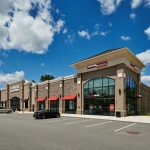 Twin Lakes Shopping Center Gallery