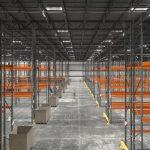 Stihl Warehouse Gallery